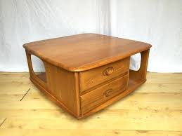 coffee table gumtree vintage box coffee table small coffee table gumtree sydney