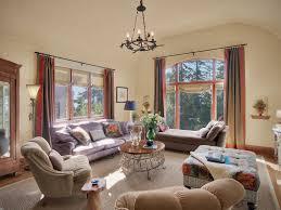 Mediterranean Living Room Design Mediterranean Living Room With Hardwood Floors By Sheila Mayden