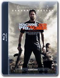 Delighted Machine Gun Preacher Plot Summary Pictures Inspiration