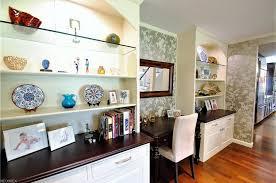 Sheena McGee Designs I Interior Designer Sheena McGee Designs Delectable Custom Interior Design Interior