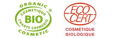 Cosmetique Bio Charte Cosmebio Nos Valeurs