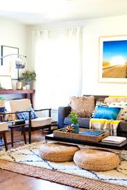... Room Inspiration Interior Designs Excellent Low Seating Sofa Sets How  To Pull Off The Look And Make Guests ...