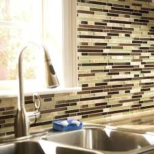 home depot mosaic tile backsplash tile home depot inspiring home depot glass tile photo fresh home