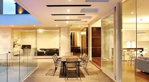 outdoor ceiling heaters classic a series gold coast fireplace and super centre mounted natural