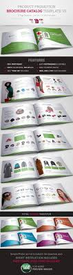 catalog template free free catalog templates for publisher request lonestar western