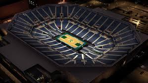 Milwaukee Bucks Virtual Venue By Iomedia Milwaukee Bucks