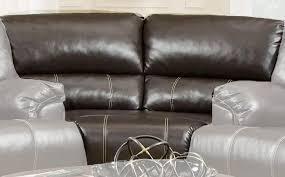 lane furniture sectional sofa