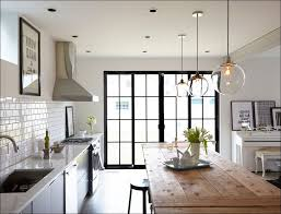 kitchen window lighting. Kitchen Lighting Pendant Light Over Sink Distance From Wall In Front Of Window Lights Ideas Under