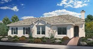 12 new homes in carlsbad aviara area