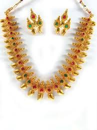 fashion jewellery suppliers uk indian jewellery suppliersuk costume jewellery whole uk kundan earrings uk designer artificial jewellery