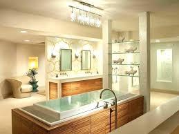bathroom accessories decorating ideas. Small Bathroom Spa Ideas Like Accessories For Decorating Q