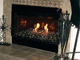 fireplace lava rocks gas fireplace rocks gas fireplace rocks crystals for fireplace glass fire place and fireplace lava rocks gas
