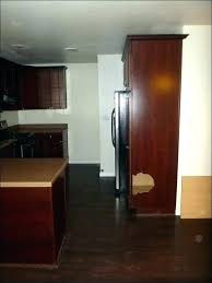 partical board cabinets in love with minus the pressed wood cabinet particle board kitchen cabinets