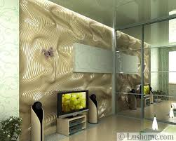 Small Picture Modern Trends in Decorating with 3d Wall Panels and Contemporary