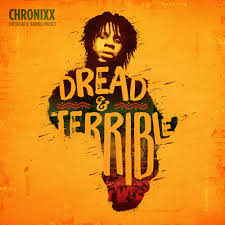 chronixx genius d terrible