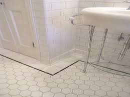 bathroom design ideas shower tile floor dma homes bath walkin bathroom tile floor patterns21 patterns