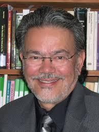 the chicano movement mexican american history and the struggle carlos muatildeplusmnoz jr