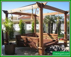 backyard swings for adults. Exellent Adults Backyard Swing Adults To Swings For T