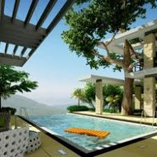 infinity pool house. Skillful Ideas Infinity Pool House 15 Soothing Designs For Instant Relaxation Home Unique Los Angeles Cameron