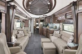 Most expensive rvs in the world Prepare Its Hard To Believe That You Are In The Vehicle When You Go Inside The Rv The Interior Is More Like Luxurious House That Is Capable Of Moving Beam Newmar London Inside One Of The Worlds Most Expensive Rvs Beam Cars