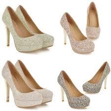 cute wide width shoes cute wide shoes fortable heels for wide feet wide width red heels