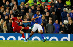 If a video goes offline, refresh or try another channel. How To Watch Everton Vs Liverpool For Free As The Premier League Takes To Freeview Tv Channel Sky Pick