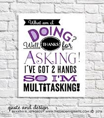Boss Lady Quotes 59 Amazing Cute Office Art Home Decor Cubicle Sign Boss Lady Print