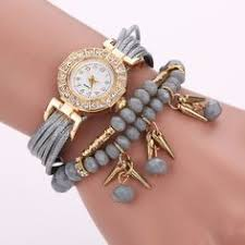 268 Best Accessories images | Accessories, Jewelry, <b>Beads</b>