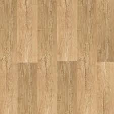 piso laminado em régua studio durafloor 8mmx18 7cmx1 34m m²