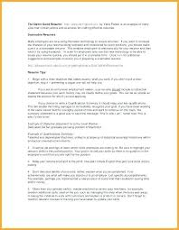 25 Personal Trainer Resume Examples Busradio Resume Samples