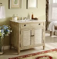 Unfinished Oak Bathroom Cabinets Bathroom 2017 Unfinished Bathroom Vanity Pottery Barn Interior