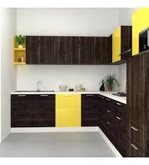 Online Modular Kitchen Design