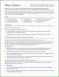 Sales Position Resume Examples Incredible Car Salesman Resume Example That Get Interviews