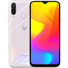 Điện thoại Vsmart Joy 3 (2GB/32GB BẢO HÀNH 18 THÁNG, 101 NGÀY LỖI ĐỔI MỚI