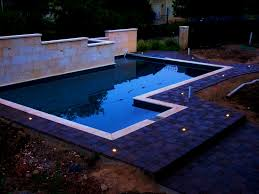deck lighting ideas. Pool Deck Lighting Ideas Stylish Decoration Exciting Bedroom Adorable All One Design Outdoor
