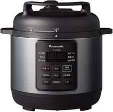 電気 圧力 鍋