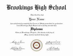 Fake Diploma Template Free Fake Degree Certificate Maker Luxury College Diploma