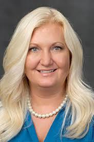 Wendi Mullins   Haslam College of Business