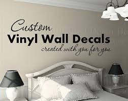 Small Picture Wall Stickers Design Your Own Home Design Ideas Create Your Own