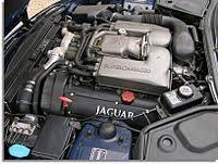 jaguar xk engine diagram modern design of wiring diagram • jaguar xk x100 rh en org 2009 jaguar xf engine diagram 1997 jaguar xk8 engine diagram