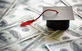 ways to cut the cost of college tuition
