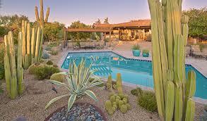 Unique Landscaping Peoria Arizona Landscaping Phoenix Landscaping Design Pool