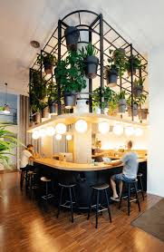 great office design. Credit. The Super-sociable Office Great Design