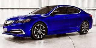 acura tlx 2016 price. 2017 acura tlx tlx changes type s price release date 2016