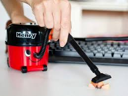 desktop vacuum cleaner desktop vacuum cleaner