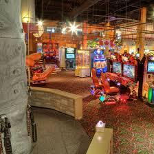 funhaven indoor playgrounds ottawa