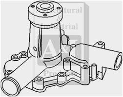 ford 555 wiring diagram all wiring diagram 1989 ford 555c wiring diagram wiring diagram library ford ignition switch wiring diagram ford 555 backhoe