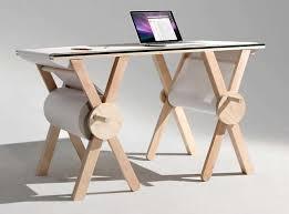minimalist office furniture. Minimalist Office Furniture U