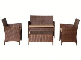 molded plastic furniture. molded plastic sofa suppliers and manufacturers at alibabacom furniture