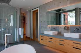 Saint Louis Bathroom Remodeling  Design St Louis Kitchen - Bathroom remodeling st louis mo